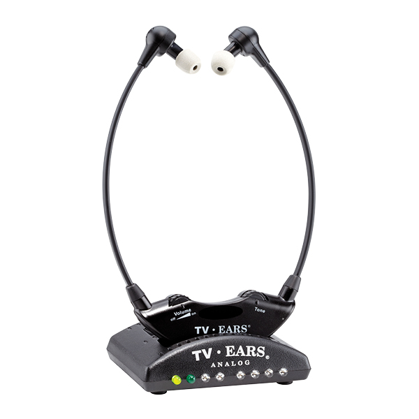 Home Tv Ears Voice Clarifying Products Hearing Aids